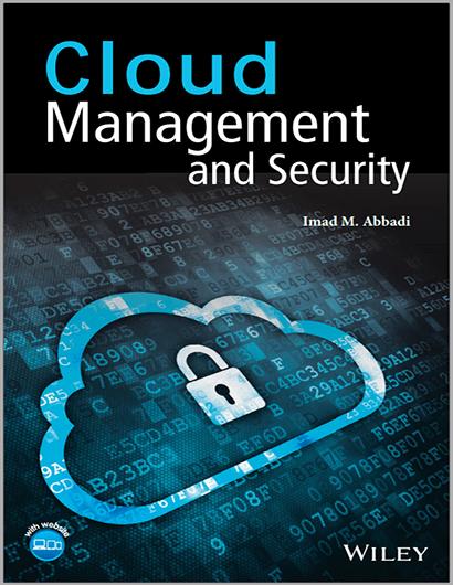 کتاب Cloud Management and Security