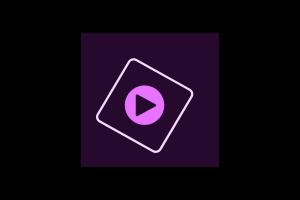 نرم افزار Adobe Premiere Elements 2020