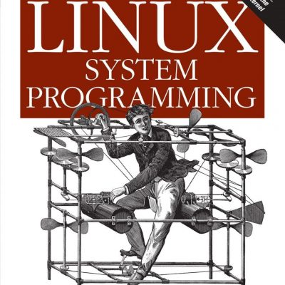 Linux-System-Programming-cover