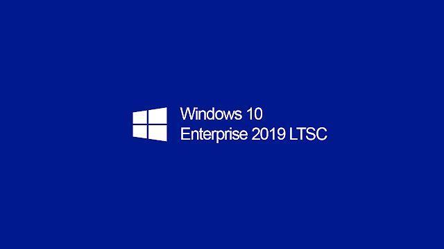 ویندوز نسخه LTSC چیست؟ و چه کاربردی دارد؟
