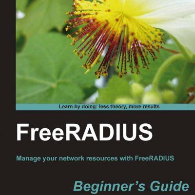 FreeRADIUS