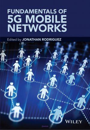 دانلود کتاب Fundamentals of 5G Mobile Networks