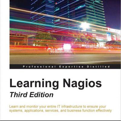دانلود کتاب Learning Nagios