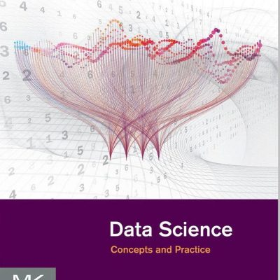 Data Science Concepts and Practice