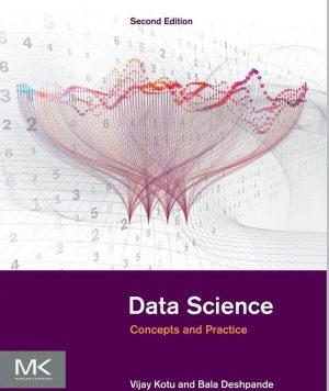 کتاب Data Science Concepts and Practice