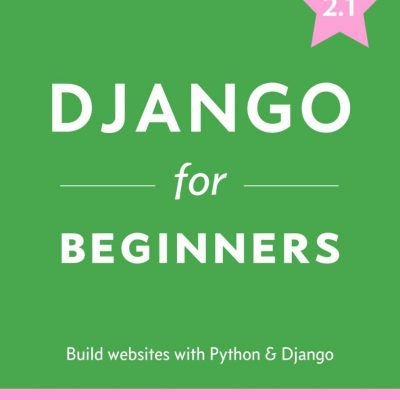 Django-for-Beginners-cover