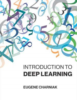 کتاب Introduction to Deep Learning