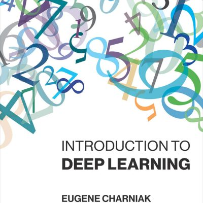 کتاب Introduction to Deep Learning