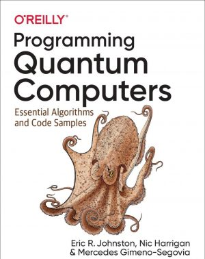 دانلود کتاب Programming Quantum Computers