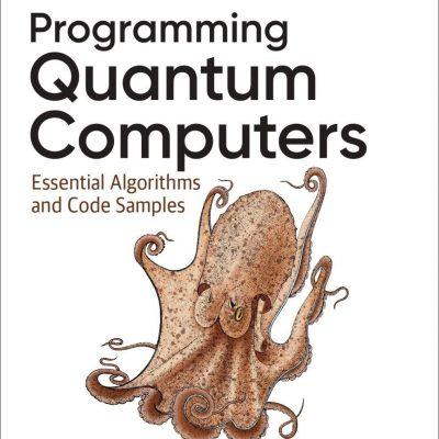 دانلود کتاب Programming Quantum Computers