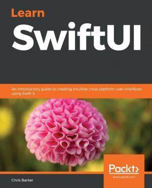 کتاب Learn SwiftUI