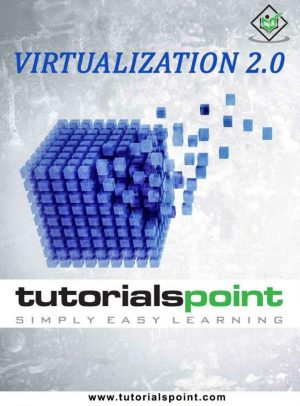 کتاب Virtualization 2