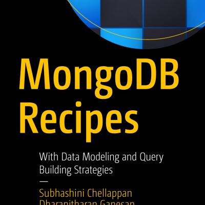 کتاب دستورالعمل های MongoDB