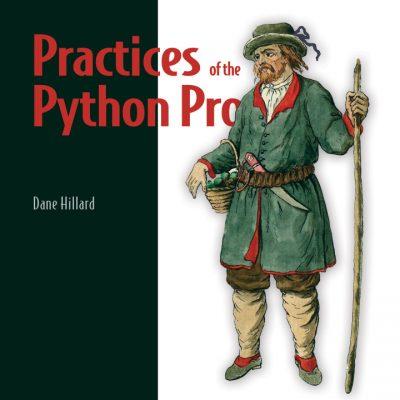 کتاب آموزش پایتون