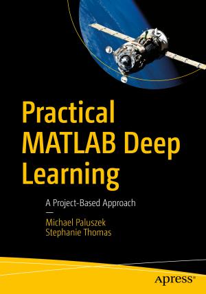 کتاب Practical MATLAB Deep Learning