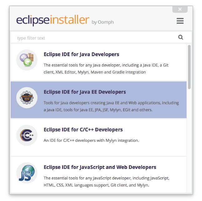 نصب Apache Spark در محیط Eclipse