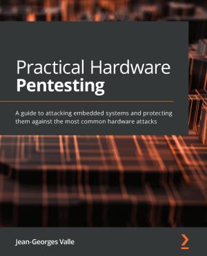 کتاب Practical Hardware Pentesting
