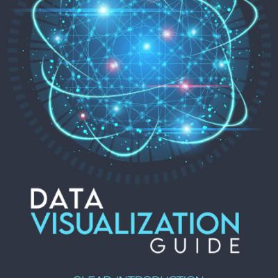 دانلود کتاب Data Visualization Guide