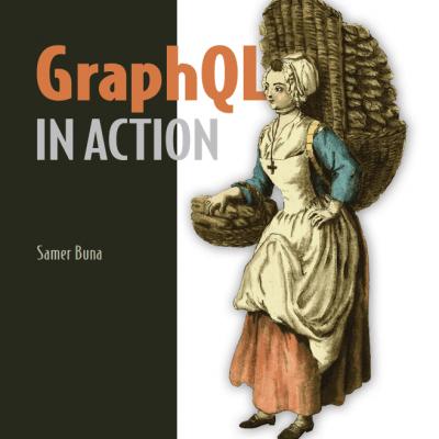 کتاب GraphQL in Action