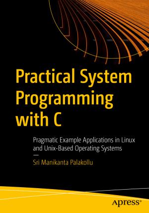 کتاب Practical System Programming with C