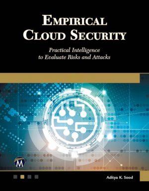 کتاب Empirical Cloud Security