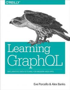 کتاب Learning GraphQL
